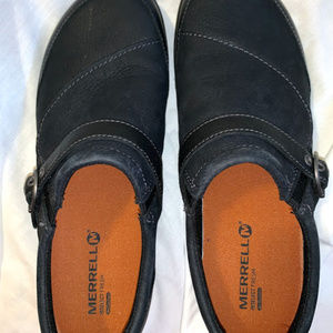 Merrell Select Fresh Loafers